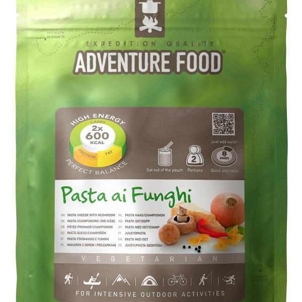 7_pasta_ai_funghi-2P