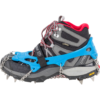 Ice-Traction-Plus-4I895-side