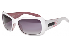 J201-Pacific-White-Pink