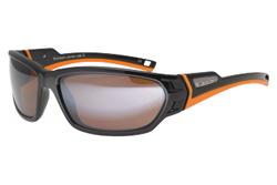 J302-Scorpion_Orange