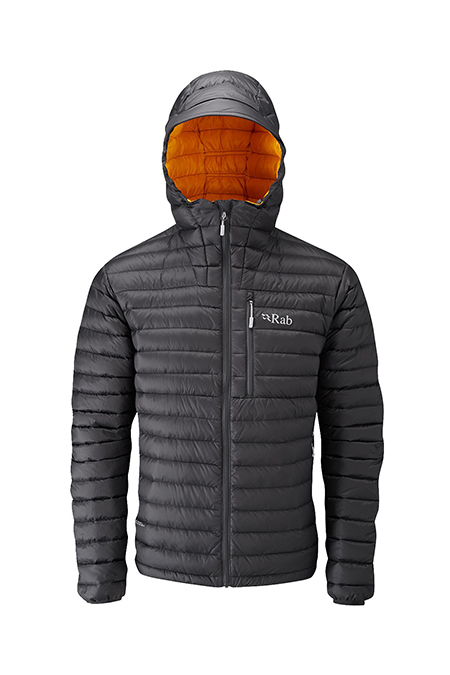 microlight_alpine_jacket_beluga_3