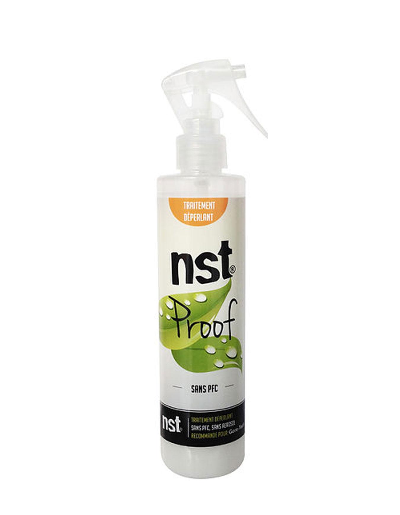 nst_proof_spray_250_ml-simple-nstecoperf-nst_00005_1