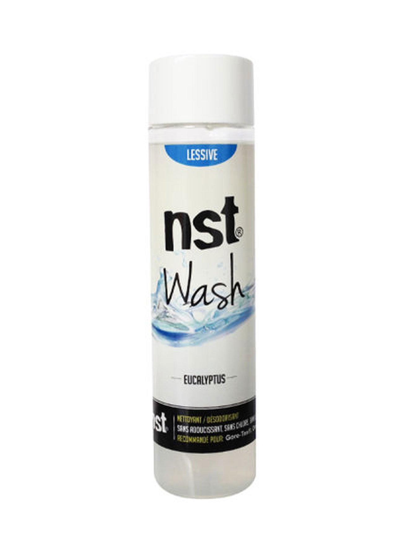 nst_wash_250_ml-simple-nstecoperf-nst_00006_1