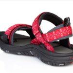 sourceoutdoorcomftpmarketing2013products_picturesfootwear_imagesgobiwomengobi20w20tribal20redgobi20w20tribal20red20(15)jpg