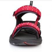 sourceoutdoorcomftpmarketing2013products_picturesfootwear_imagesgobiwomengobi20w20tribal20redgobi20w20tribal20red20(29)jpg