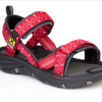 sourceoutdoorcomftpmarketing2013products_picturesfootwear_imagesgobiwomengobi20w20tribal20redgobi20w20tribal20red20(35)jpg