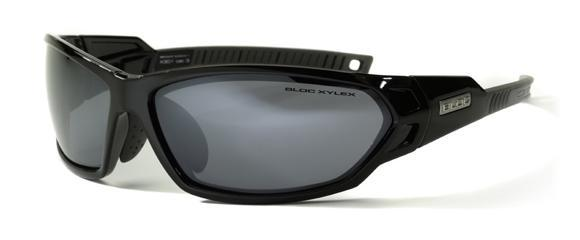 sport-p301-shiny-black