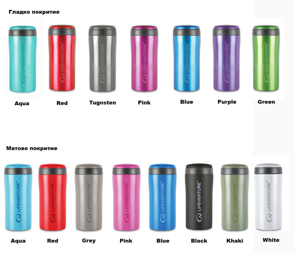 thermal-mugs-lf
