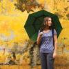 trek-umbrellas-5