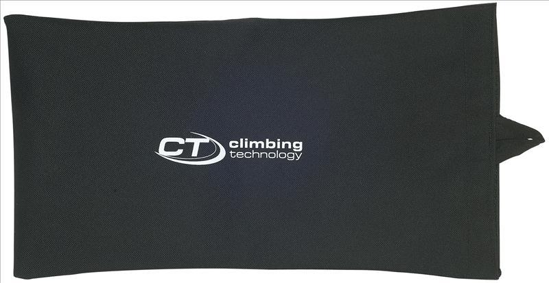 wwwclimbingtechnologyitebusiness1976jpg