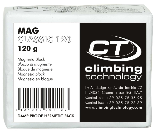 wwwclimbingtechnologyitebusiness2498jpg