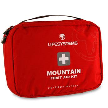 wwwlifesystemscoukimgfak3451045-mountain-first-aid-kitjpg