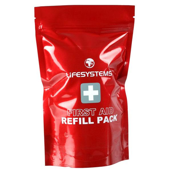 wwwlifesystemscoukimgfak60027010-dressings-refill-packjpg