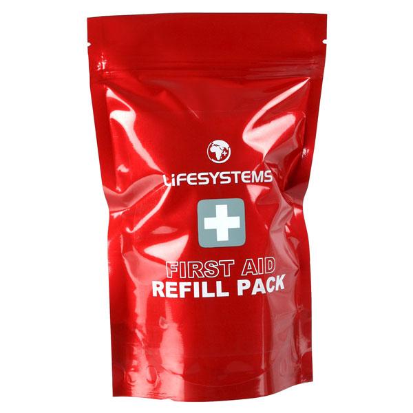 wwwlifesystemscoukimgfak60027020-bandage-refill-packjpg