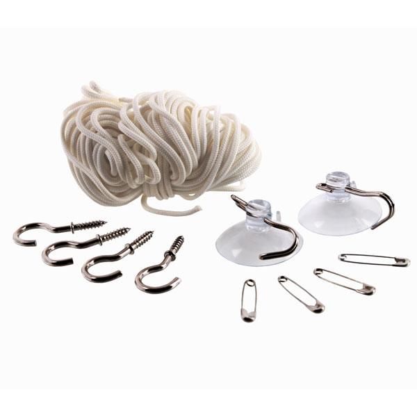 wwwlifesystemscoukimgmosi-nets6005150-mosquito-net-hanging-kit-5bcontents5djpg