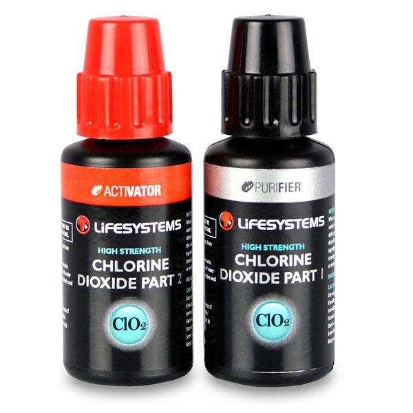 wwwlifesystemscoukimgwater_puri60044010-chlorine-dioxide-droplets-2-x-30mljpg