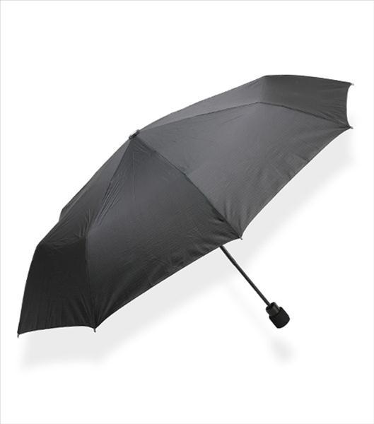 wwwlifeventurecoukimgaccessoriestrek-umbrella-1jpg