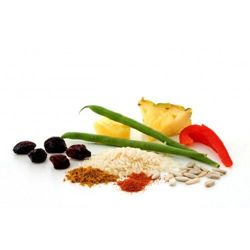 wwwsklepnapierajplpol_pm_adventure-food-ryz-z-curry-z-owocami-curry-fruit-rice-podwojna-porcja-1217_2jpg