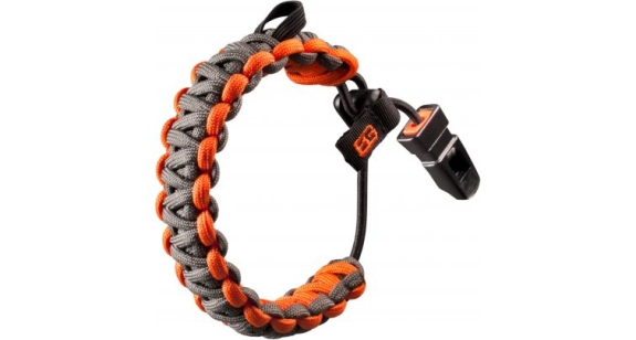 xcosportscomimgproducts515453f6c7a53survival20braceletjpg