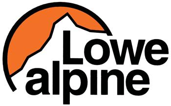 lowe_alpine