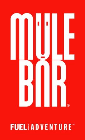 mule-bar