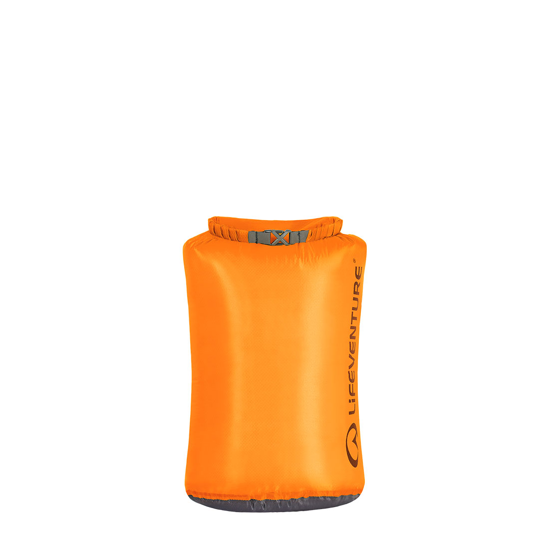 59640-ultralite-dry-bag-15l-1