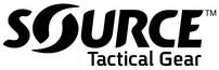 Source-tactical-logo