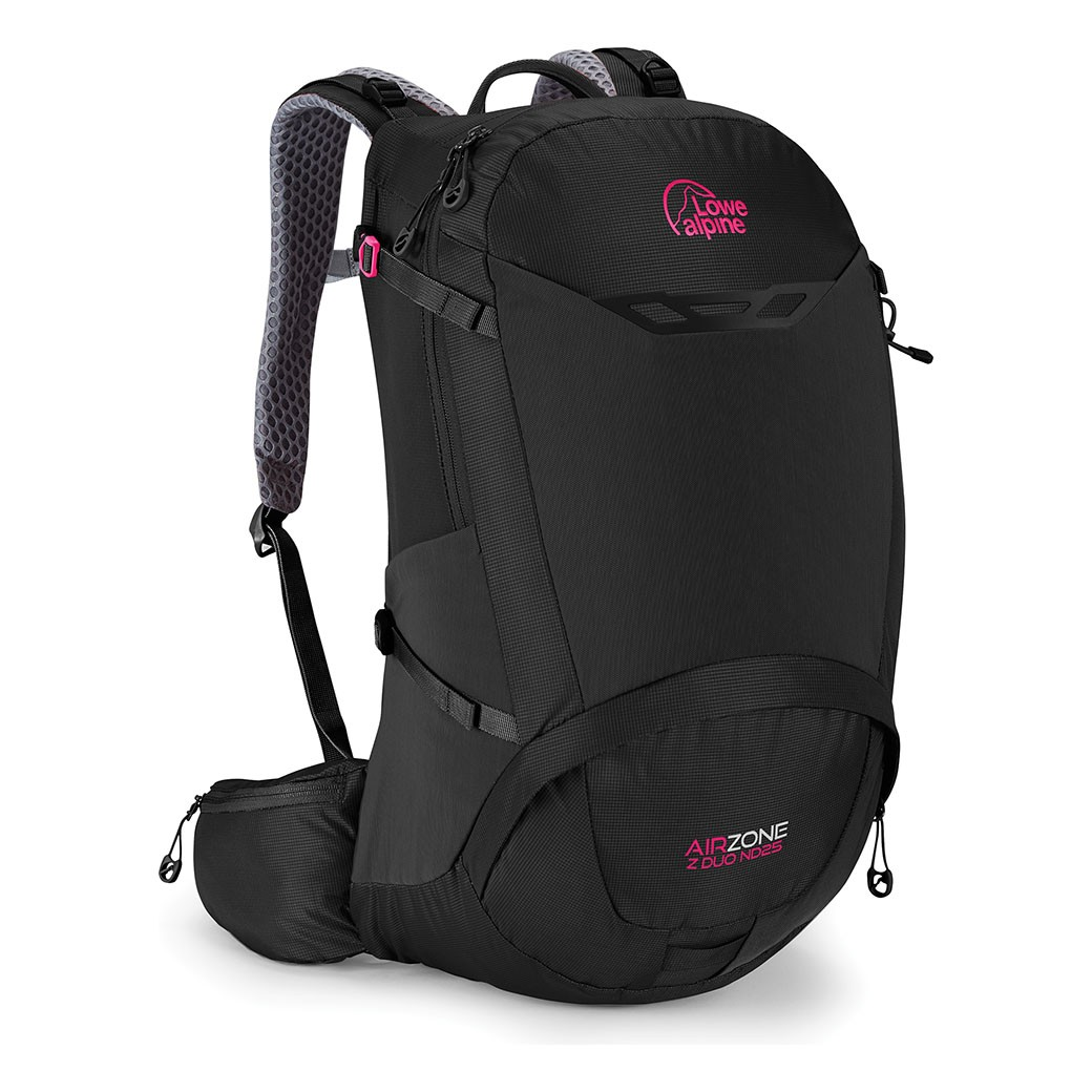airzone-duo-nd25-black-fuscia