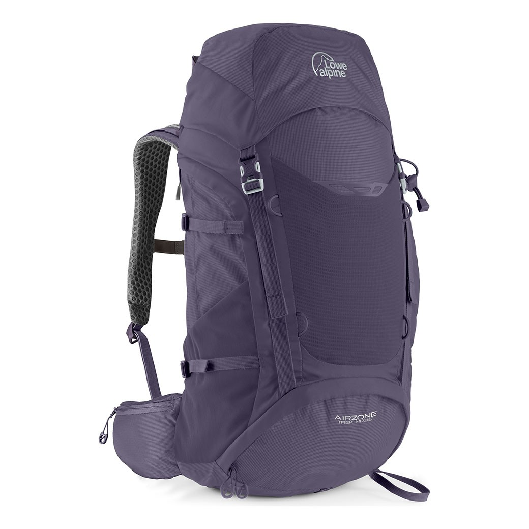 airzone_trek-nd35-aubergine-quartz