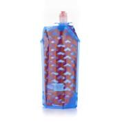 foldable-light-waterbottle