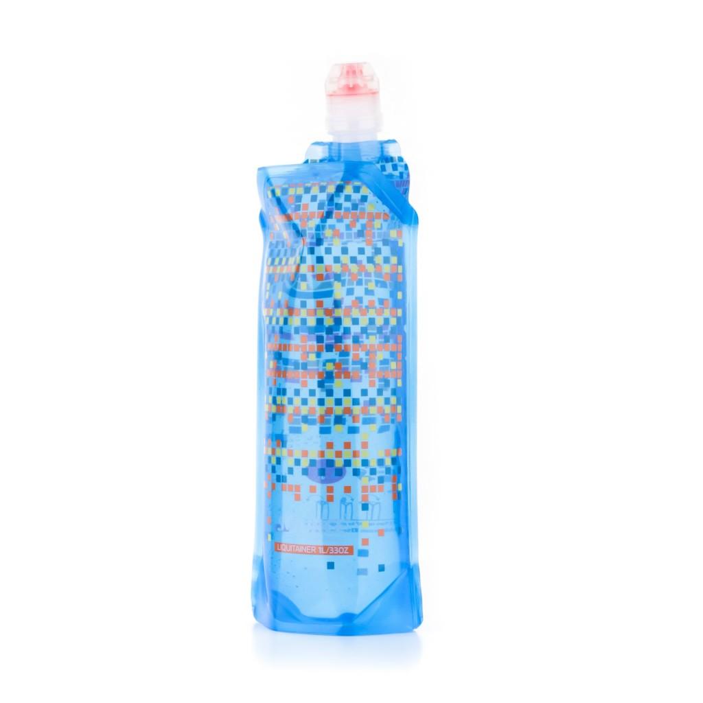 foldable-light-waterbottle5