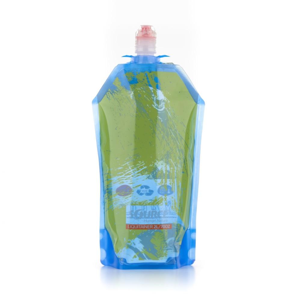 foldable-light-waterbottle6