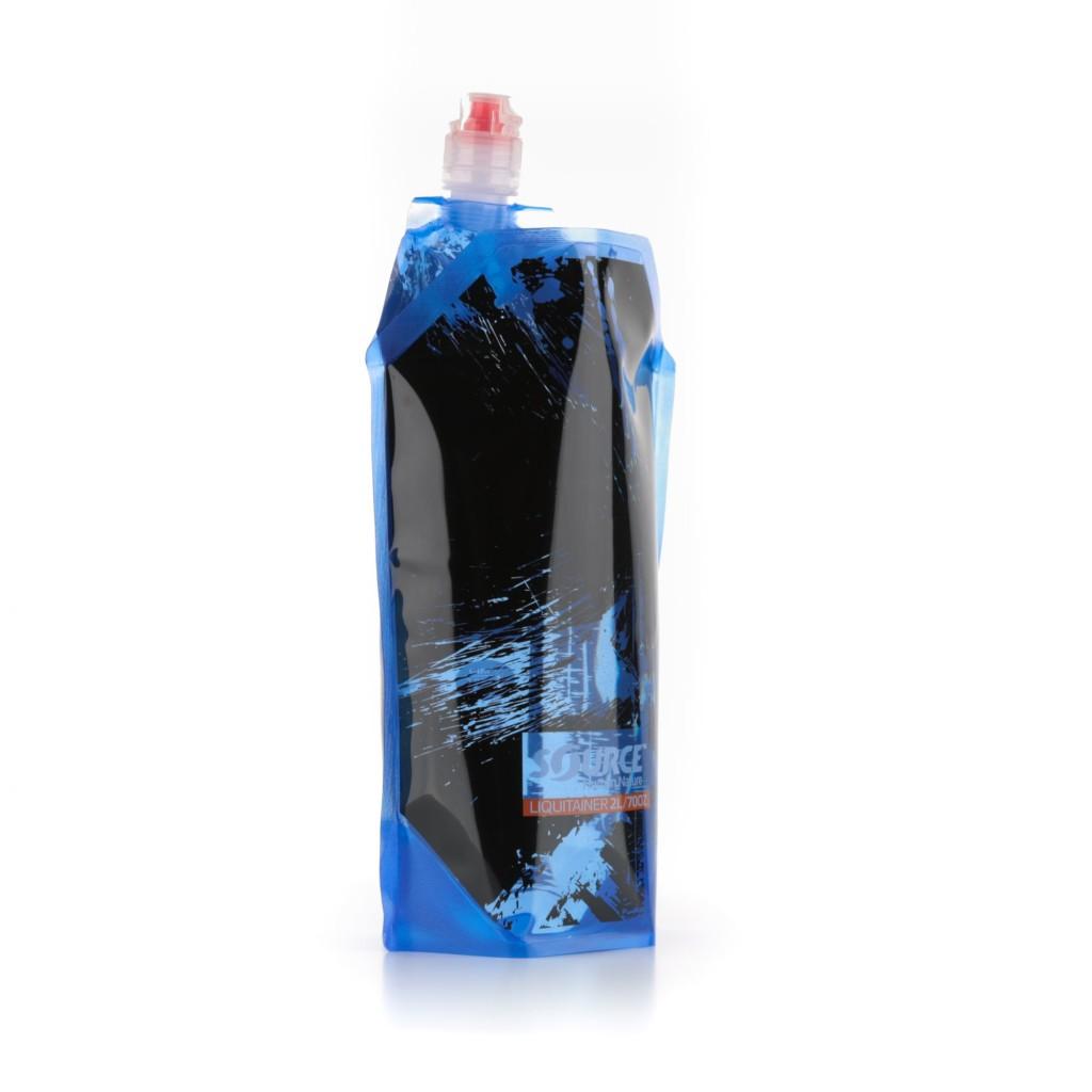 foldable-light-waterbottle8