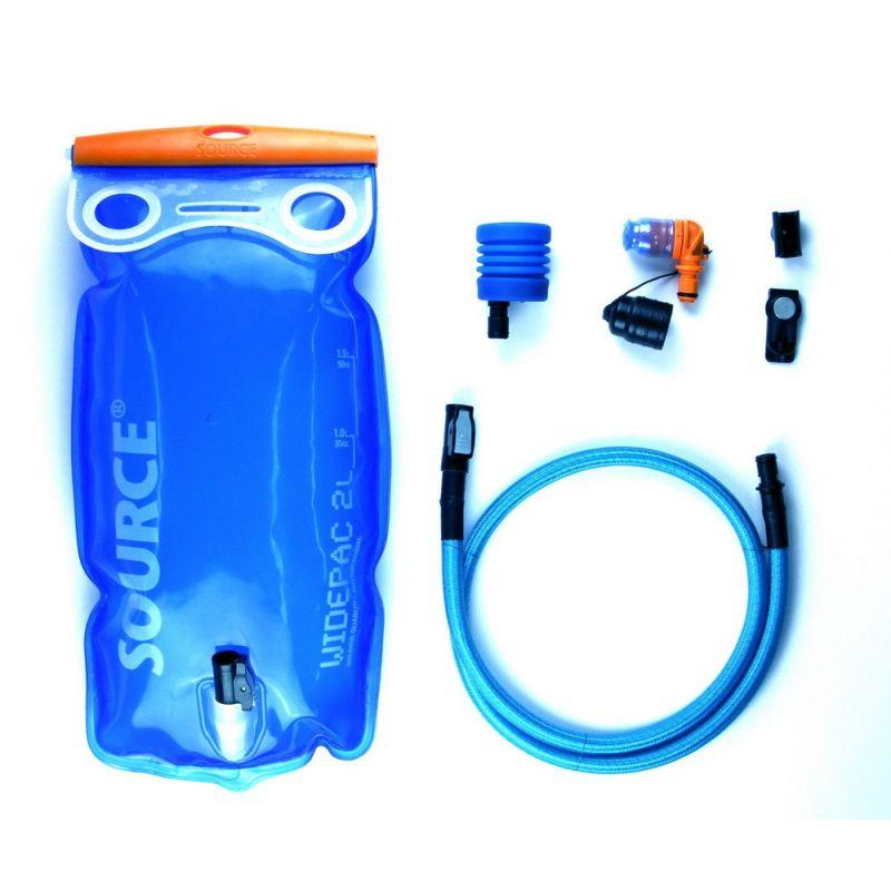 ultimate-hydration-system