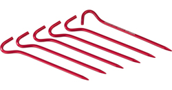 Hook_Tent_Stakes
