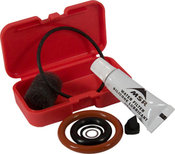 MiniWorks_WaterWorks_Maintenance_Kit