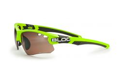 green-08-VE5-lens-green-arms