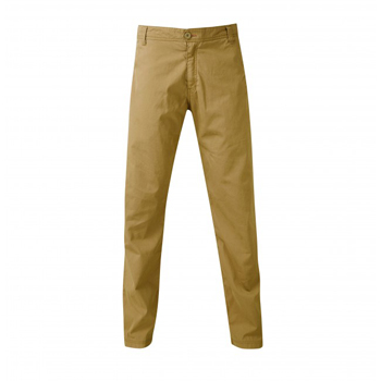 rab-mens-freeway-pants--fe5