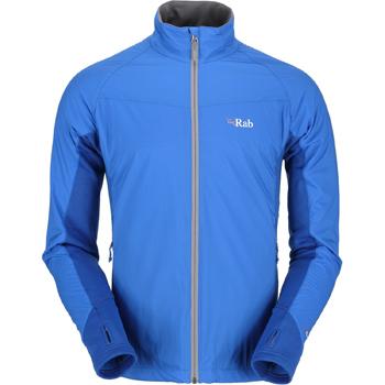 rab-strata-flex-jacket-p773-8691_zoom