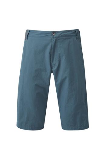 rockover_shorts_bluesteel_1
