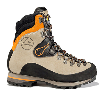 karakorum_trek_gtx_woman_stone