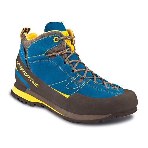 boulder-x-mid-blue-yellow