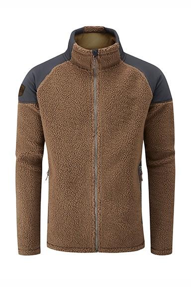 pioneer_jacket_tawny_qfb_05_ta