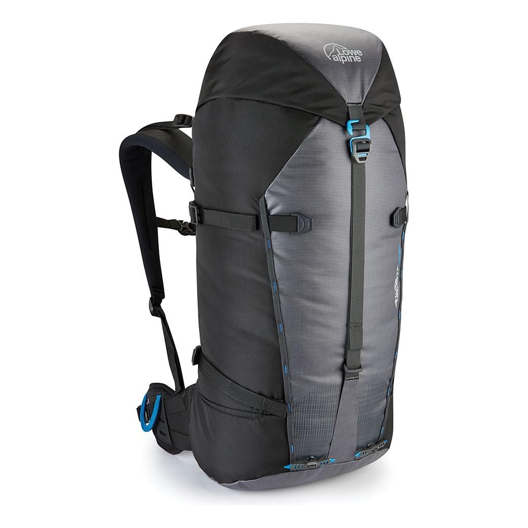 alpine_ascent-40-50-onyx