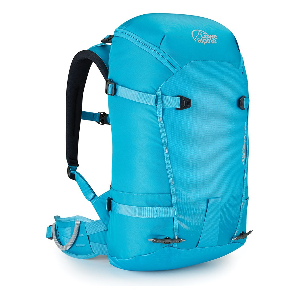 alpine_ascent-nd28-caribbean_blue