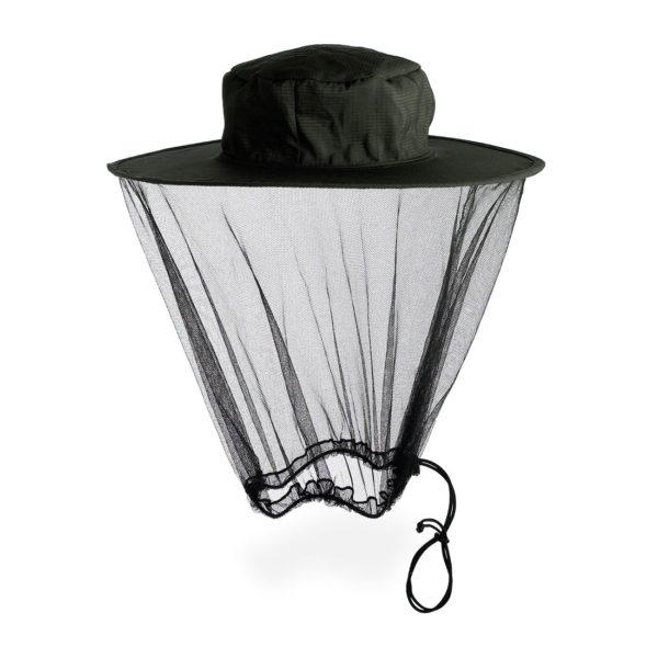 5065-pop-up-mosquito-and-midge-headnet-hat-1