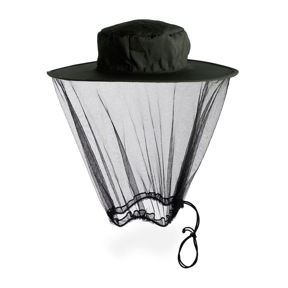 5065-pop-up-mosquito-and-midge-headnet-hat-1