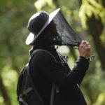 5065-pop-up-mosquito-and-midge-headnet-hat-3