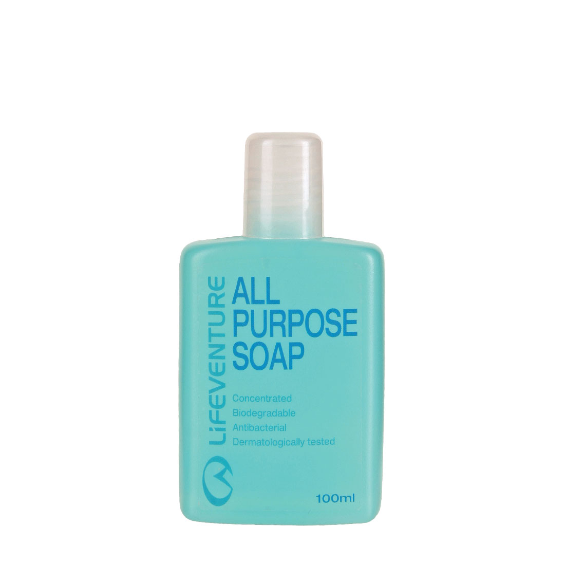 62060-soap-100ml-1