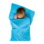 65560_coolmax-stretch-sleeping-bag-liner-rectangular-1